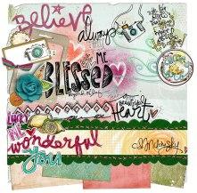 CD_blessedLifePreview