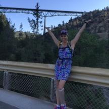 Lisa Forresthill Bridge.JPG