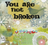 you-are-not-broken-72dpi