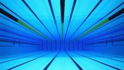 Underwater lane lines.jpg.opt479x270o0,0s479x270