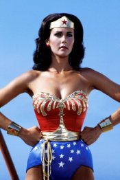 wonder_woman_linda_carter_p