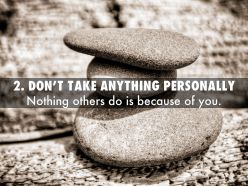 dont-take-it-personally
