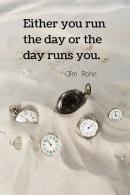 running-time