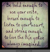 be-brave-be-bold