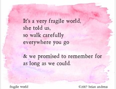 fragile-world