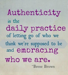 Authenticity-Quote-2