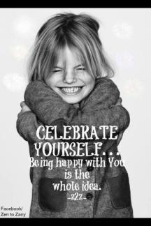 celebrate-yourself